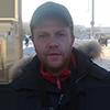 Вячеслав Паршин. Брянск.